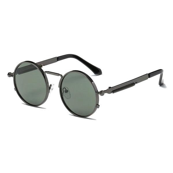 משקפי שמש לגבר דגם 1989