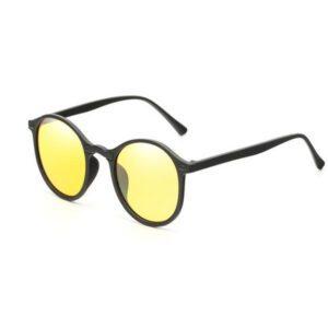 משקפי שמש לגבר דגם 1888
