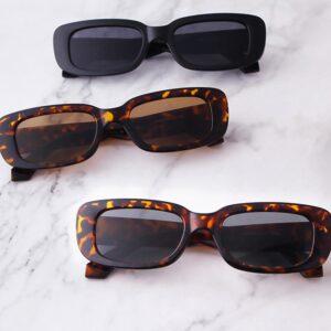 2020 Eyewears 7 e1598973993264 300x300 - ראשי