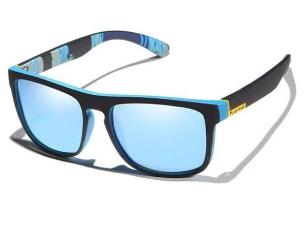 משקפי שמש לגבר דגם 1982