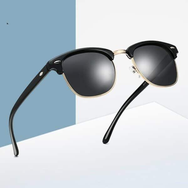 משקפי שמש לגבר דגם 1991