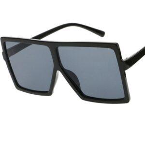 Eyewear 7 e1598973934509 300x300 - ראשי