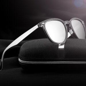 VEITHDIA TR90 Photochromic Eyewear 1 e1598255769654 300x300 - ראשי