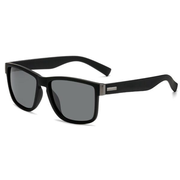 משקפי שמש לגבר דגם 1995