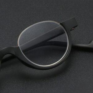 משקפי ראייה לגבר לאישה דגם 605