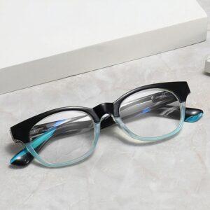 משקפי ראייה לגבר לאישה דגם 603