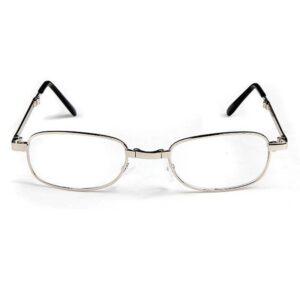 Iboode Eyewear 300x300 - עמוד הבית