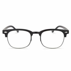 משקפי ראייה לגבר לאישה דגם 607