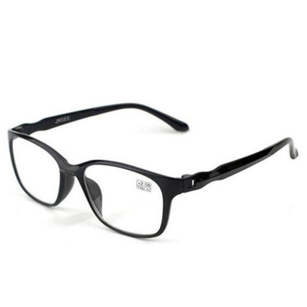 משקפי ראייה לגבר לאישה דגם 834