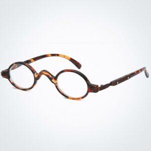 Conbination Eyewear 300x300 - עמוד הבית