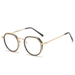 משקפי ראייה לגבר לאישה דגם 820