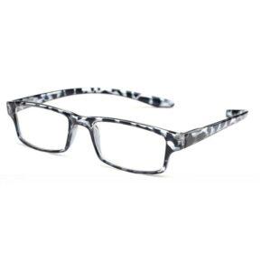 Ultralight Halterneck Eyewear HD Presbyopic 300x300 - עמוד הבית