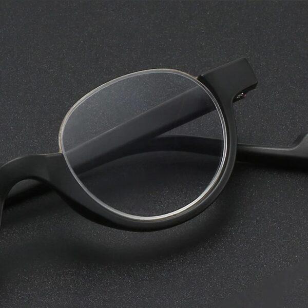 משקפי ראייה לגבר לאישה דגם 741
