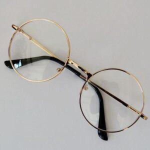 Nerd Eyewear 1 300x300 - ראשי