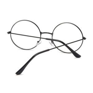 Nerd Eyewear 300x300 - ראשי