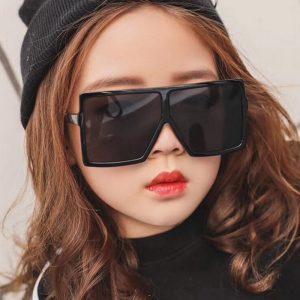 משקפי שמש לילדים דגם 902