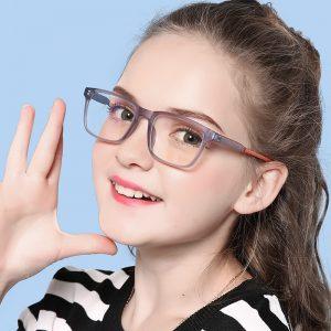 משקפי שמש לילדים דגם 911