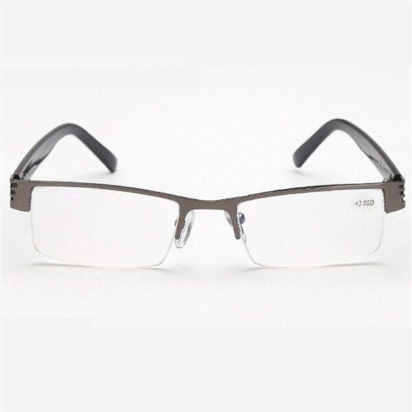 משקפי ראייה לגבר לאישה דגם 863