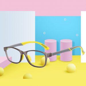 משקפי שמש לילדים דגם 915