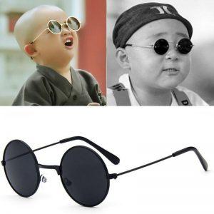 משקפי שמש לילדים דגם 924