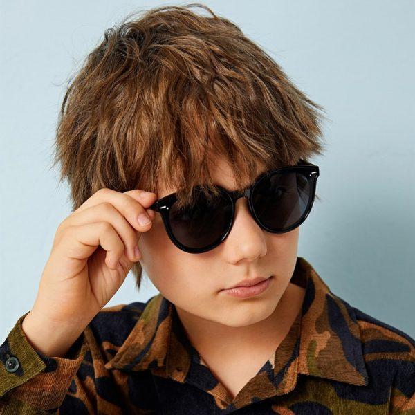 משקפי שמש לילדים דגם 1030