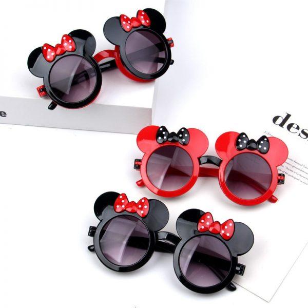 משקפי שמש לילדים דגם 1032