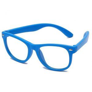משקפי שמש לילדים דגם 1005