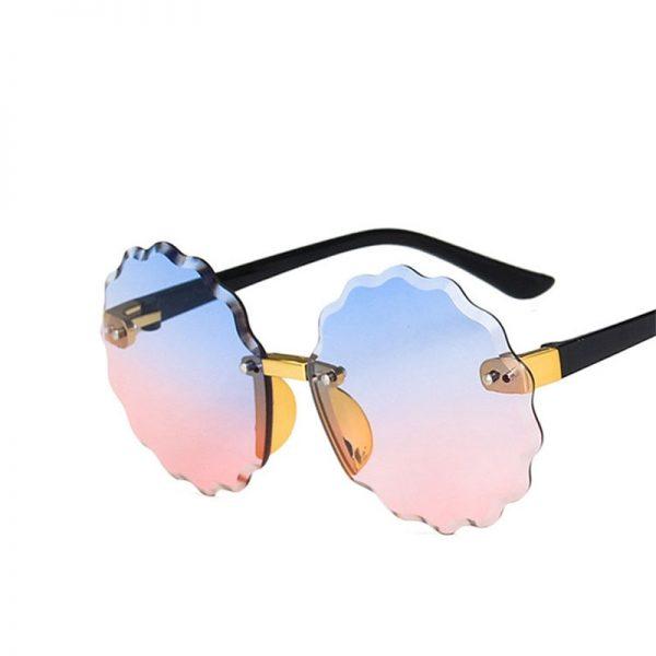 משקפי שמש לילדים דגם 1027
