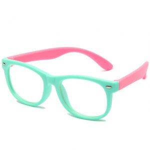 משקפי שמש לילדים דגם 1008