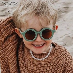 XojoX Eyewear 1 300x300 - ראשי