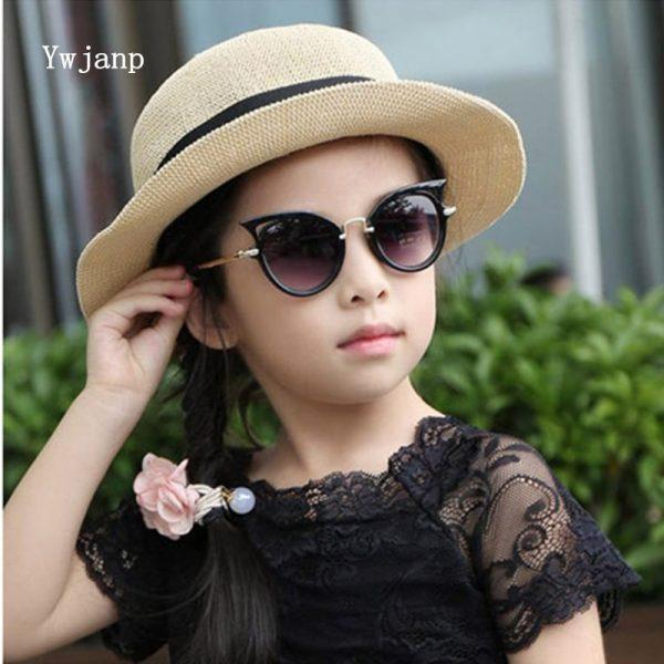 משקפי שמש לילדים דגם 1029