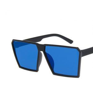 משקפי שמש לילדים דגם 1006