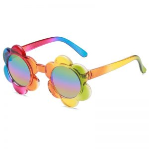 משקפי שמש לילדים דגם 1002