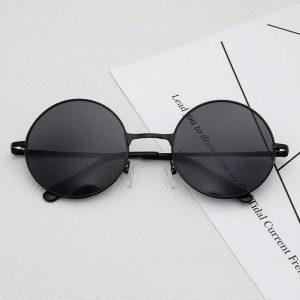 משקפי שמש לילדים דגם 1009