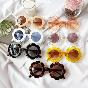 Gafas UV400 1 300x300 - ראשי