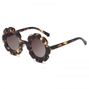 Gafas UV400 300x300 - ראשי