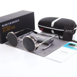 BARCUR Steampunk 1 300x300 - ראשי