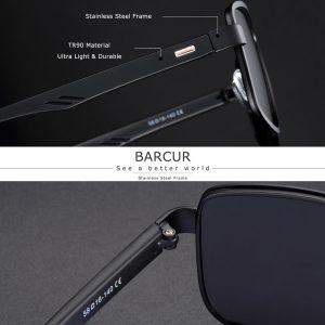 BARCUR TR90 Oculos 300x300 - ראשי