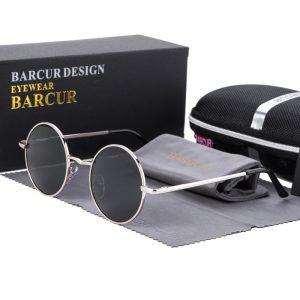 BARCUR 31 300x300 - ראשי