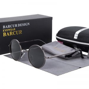 BARCUR 32 300x300 - ראשי