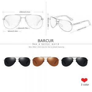 BARCUR Eyewear 1 300x300 - ראשי