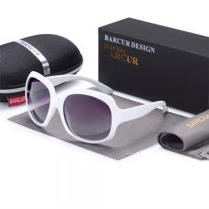 BARCUR gafas 300x300 - ראשי