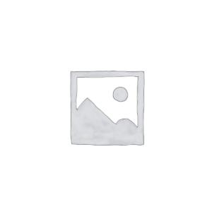 woocommerce placeholder 300x300 - עמוד הבית